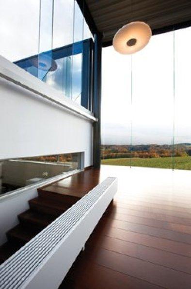 Mini_Freestanding_White_Interior