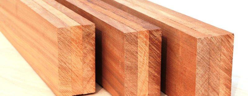 WoodEx