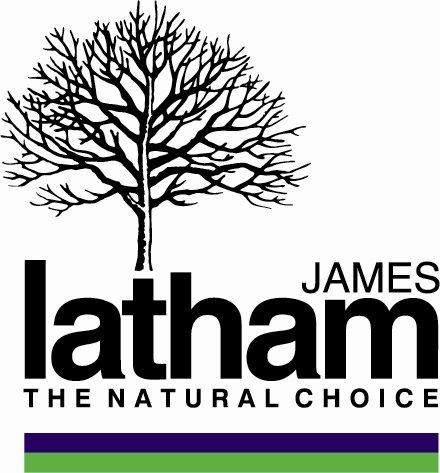 JL-NatChoice_logo