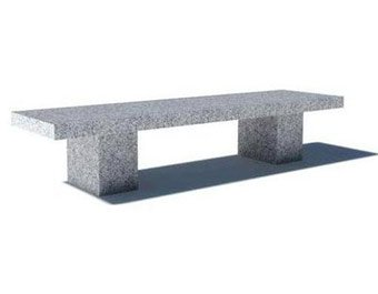 Couso-Bench