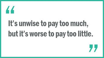 pay-too-much