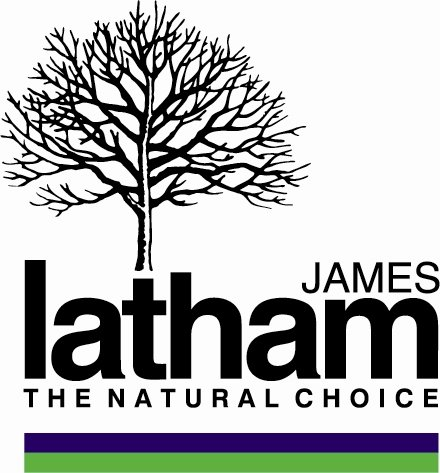 James Latham Now Offering Engineered Grandis