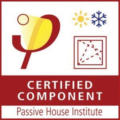 Passive-House-Certication_LOGO-300x300