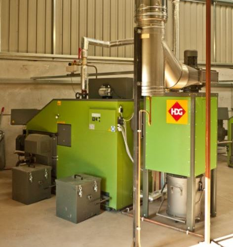 Biomass is still better for the environment