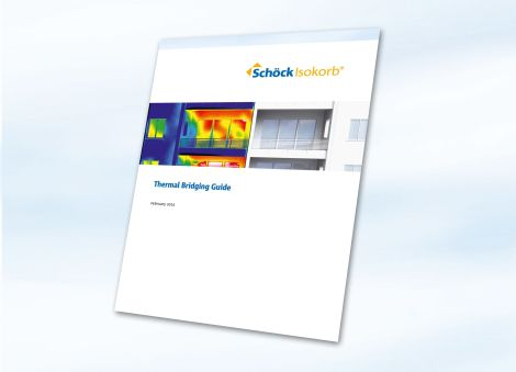 Thermal Bridging Guide