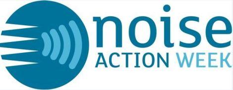 noiseactionweek