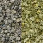 RonaDeck Resin Bound Surfacing – not just decorative