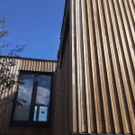 Brimstone – thermally modified hardwood triumphs at TTJ Timber Innovation Awards