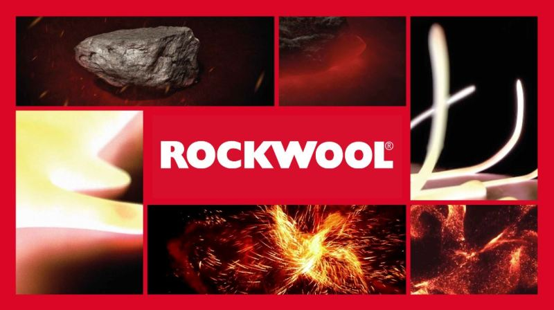 ROCKWOOL takes insulation customers back to the beginning