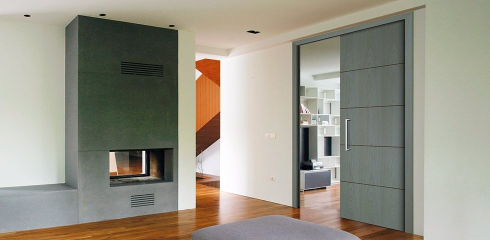 As one of Europeu0027s leading manufacturers Vicaima interior doors and doorsets offer specifiers a wealth of choice in performance suitability ... & Stand out from the crowd with interior doors from Vicaima pezcame.com