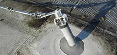 Importance of Fall Protection Inspection
