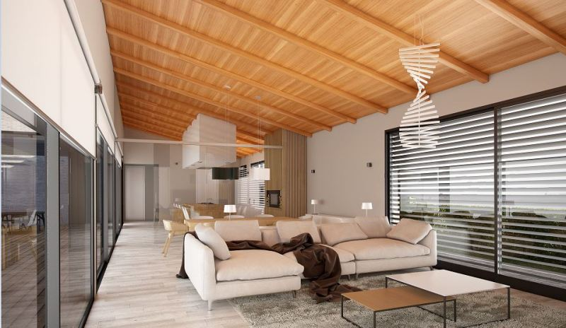 Garnica Plywood