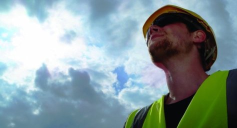 Construction Safety - Best Practice