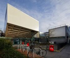 Kemper System Delivers A Lesson In Flexibility At The University Of Warwick