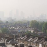 Can we now breathe in deeply and celebrate air quality?