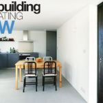 The National Homebuilding & Renovating Show returns to drive Midland's property expansion