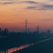 Are we driving towards an electric future for heating?