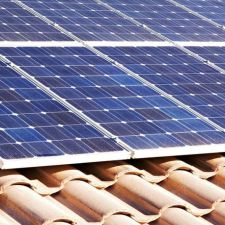 The dangers of solar installation and maintenance