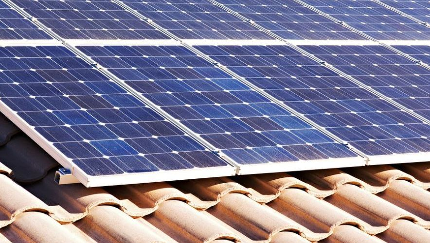 The dangers of solar installation and maintenance 6