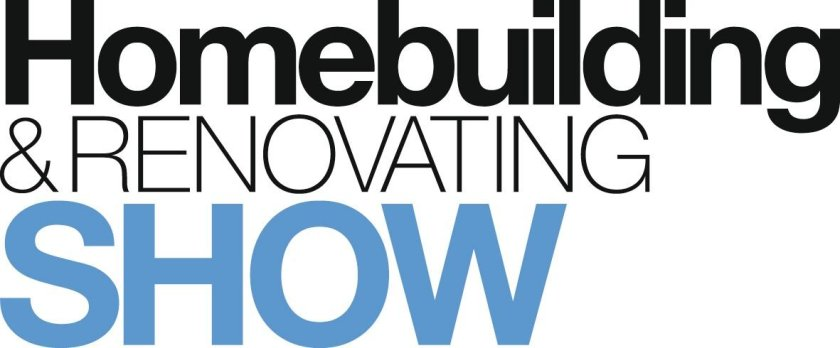 All the practical solutions you could want for your project will be at The Southern Homebuilding & Renovating Show