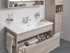 New Integra Designed For All Bathrooms