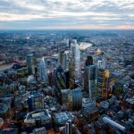 London's Twentytwo Bishopsgate sets benchmark for global construction innovation