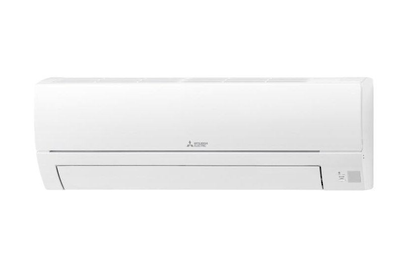 Mitsubishi Electric launches cost effective R32 models