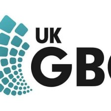 UKGBC consults on scope 3 emissions reporting guidance for commercial real estate