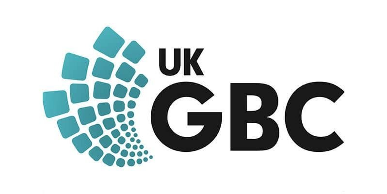 UKGBC - Accelerator Cities