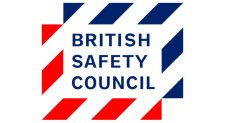 British Safety Council: Government must adopt new approach to health and safety regulation