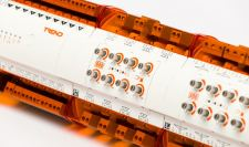Trend adds Hand/Off/Auto IO modules to its IQ®4 range