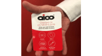 BS 5839-6:2019, All the information you need, in your pocket, courtesy of Aico
