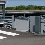 KEMPERDUR® AC Park - Car Park Surfaces & Car Park Refurbishment