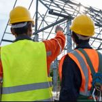 What are your health and safety responsibilities?
