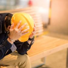 Nearly 70% of UK construction companies putting the safety of their workers at risk