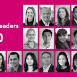 UKGBC announces 2020 Future Leaders