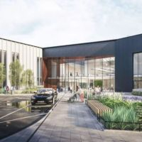 Transformational public service development plans approved in West Suffolk — Specifier Review