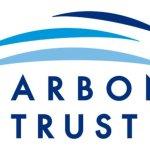 Heat pumps key to London's net zero ambition