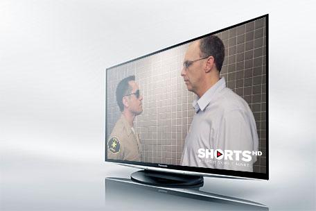 Specimen_TV
