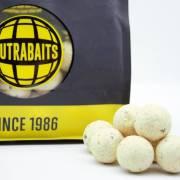 Nutrabaits Shelf Life Cream Cajouser 15mm 1kg