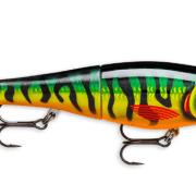 Rapala X Rap Peto Hot Tiger Pike 14cm