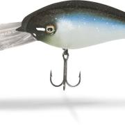 Manns Crank 30+ Blue Baitfish