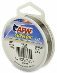 AFW Surflon Standard 7 Strand 30lb