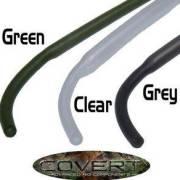Gardner Covert Supa Shrink Tube Clear Small