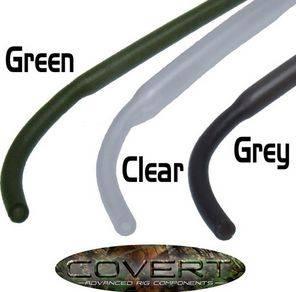 Gardner Covert Supa Shrink Tube Green Small