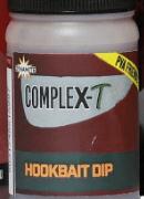 Dynamite Baits Complex-T Bait Dip