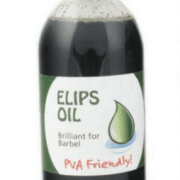Hinders Elips Oil 250ml