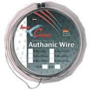 Iron Claw Authanic Wire 17.0kg