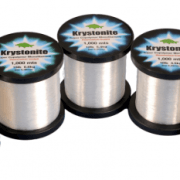 Kryston Krystonite Main Line – 12lb