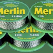 Kryston Merlin – 12lb